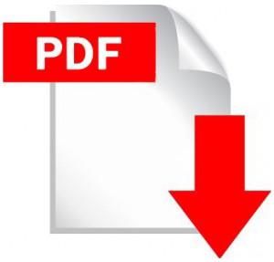 pdf-file-icon