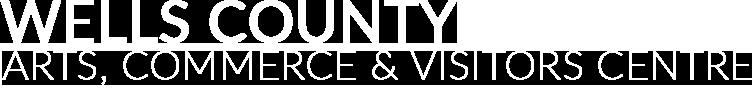 wells-acvc-logo
